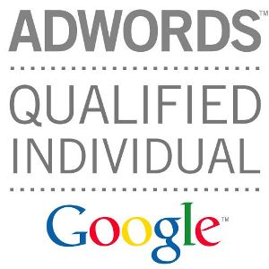 adwords-google-
